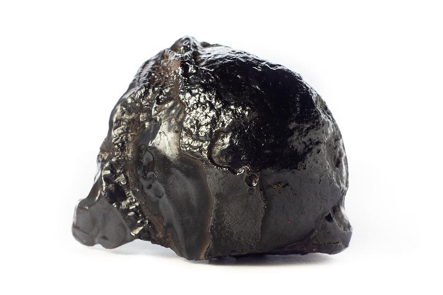 Getyt – kamień przemiany